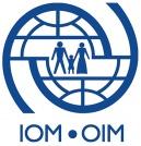 IOM-OIM